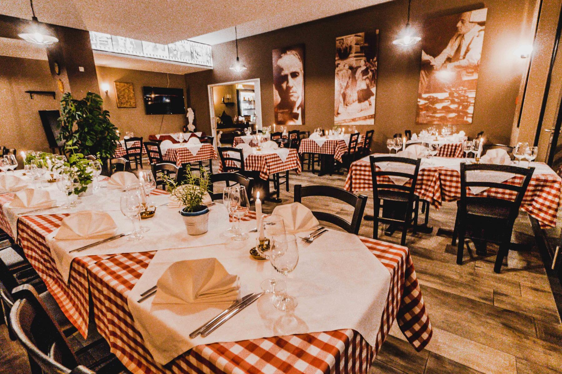 Pizzeria_Osteria_Siciliana_Nebenraum-3